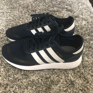 Adidas original trainers sneakers